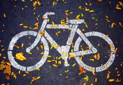 Вздовж Набережного шосе збудують велодоріжку й пішохідний променад.