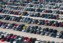 """""""Навіщо платити"""": скільки Київ та інші українські міста заробляють на паркінгах"""
