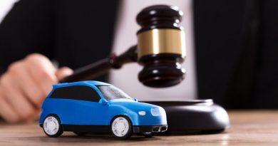 У яких випадках конфіскація автомобіля є непропорційним втручанням у право на мирне володіння майном