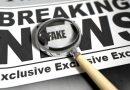 Кому належать українські ЗМІ та для чого потрібні фейки: дізнайтеся на лекції від співведучого «Телебачення Торонто»