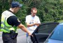 Огляд автомобіля: коли протокол огляду місця події є недопустимим доказом